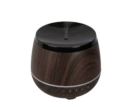 Electric Diffuser-Sing-to-Me image