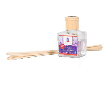 REED DIFFUSER image